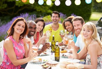 Plan your private group trip to Italy with Italyaffordabletours.com
