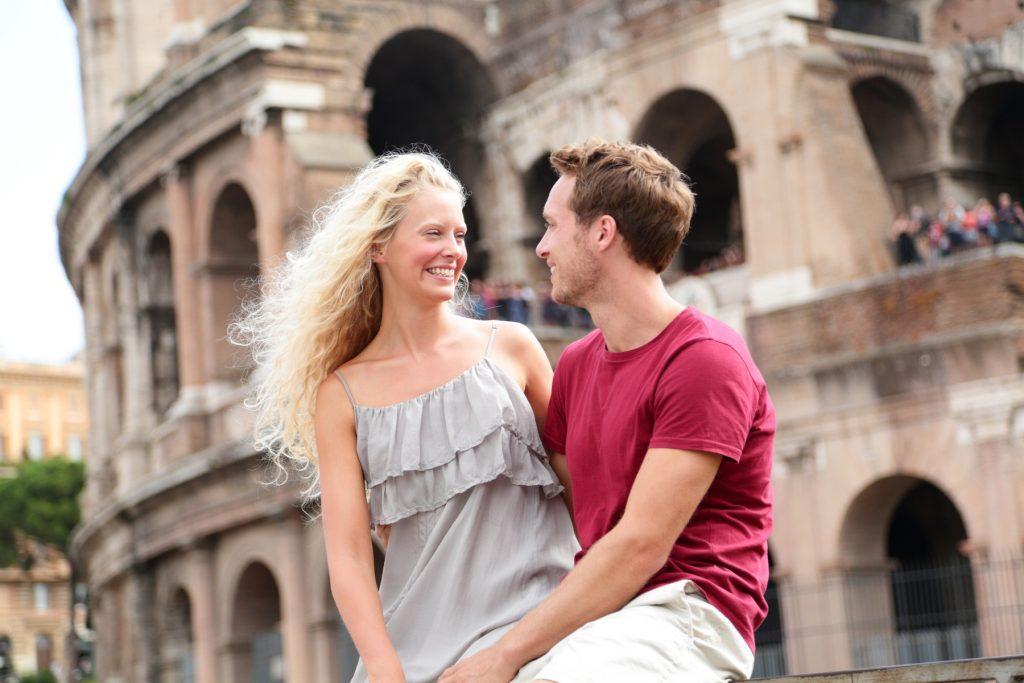 Best Dating Sites in Redmond, WA - Top Dating Site