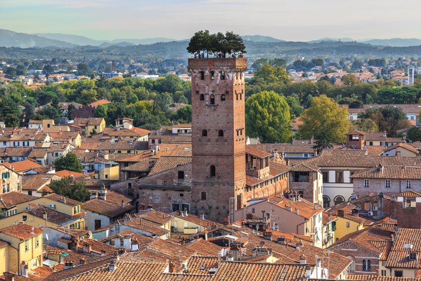 Affordable tours of Tuscany with Italyaffordabletours.com