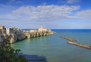 Apulia (4)
