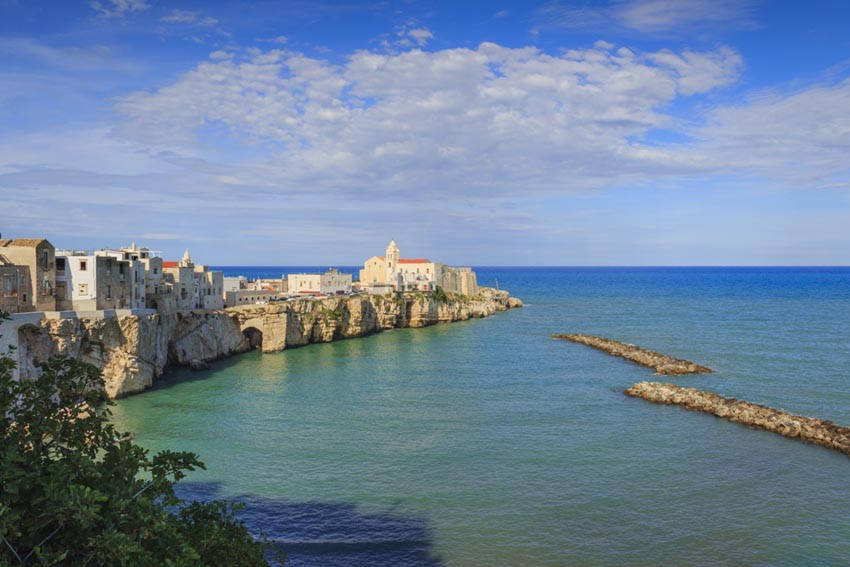 Affordable Apulia Italy Tour with Italyaffordabletours.com