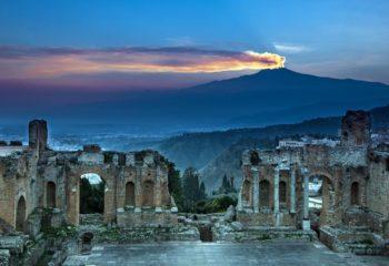 Sicily (4)