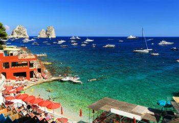 Sorrento-Capri-Amalfi (2)