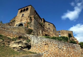Tuscia-Villa-Castles (3)