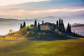 Villa and Condo Rentals (2)