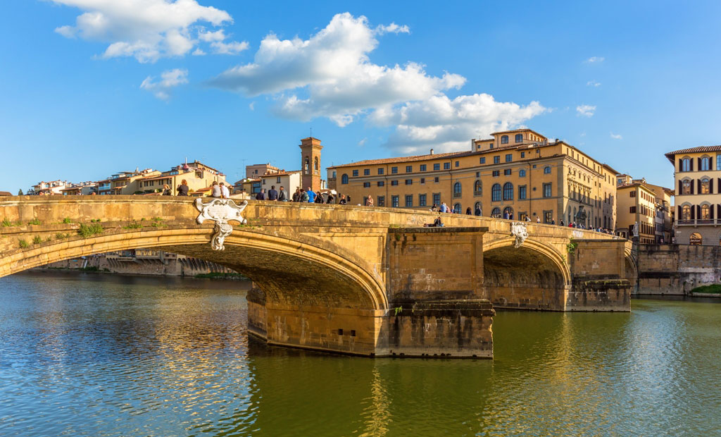 Affordable Tour Packages for Florence with Italyaffordabletours.com