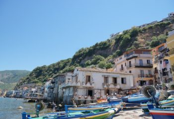 Calabria 2